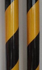 双色膜-黄黑20cm间距-斜条纹.jpg