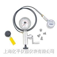 英国易高Elcometer1910 PATHandy™ 附着力测试仪 Elcometer1910