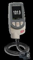 美国狄夫斯高(DeFelsko)PosiTector 200超声波涂层測厚儀 美国狄夫斯高(DeFelsko)PosiTector 200