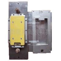 扬州美之电热压(电压)高周波,高频机,超声波