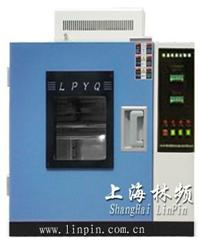 恒温恒湿箱/小型恒温恒湿箱/恒温设备/恒温恒湿箱价格 LP/HS-100