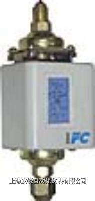 HDP88JA浮点控制壓差開關/压差控制器/HDP88JA浮点控制壓差開關/压差控制器 HDP88JA