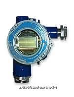 OLC60可燃气体检测探头/OLC60可燃气体检测探头   OLC 60