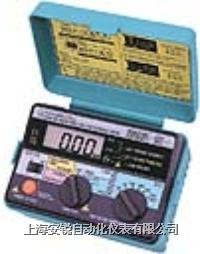 6010A-多功能测试仪 6010A