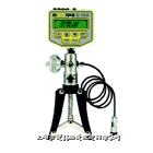 壓力校驗儀-PC6-PRO PC6-PRO