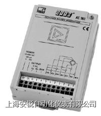 AE301德國HBM公司原装放大器AE301 AE301
