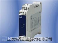 RM4220 - 应用于 4 ... 20 mA 输出信號应变傳感器的放大器 RM4220