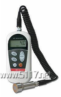 日本川铁MK-21诊断功能振动仪/日本川铁MK-21诊断功能振动仪 MK-21