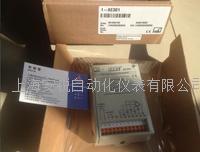 AE301工业放大器 AE301