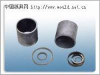 硬质合金机械密封环、耐磨件