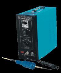 E-9188D皮纹处理·自动超声波电火花模具抛光