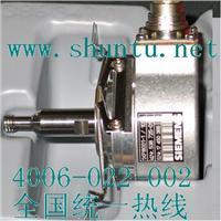 现货1XP8001-1旋转编码器SIEMENS西门子编码器encoder西门子旋转编码器SIEMENS编码器 lXP8001/1-1024