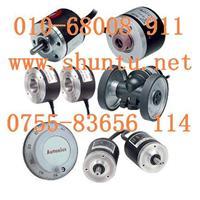 现货EP50S8-1024-3F奥托尼克斯Autonics编码器stock EP50S8-1024-3F