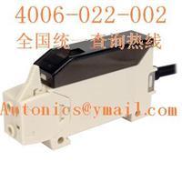 现货BF3RX韩国Autonics光纤传感器 BF3RX