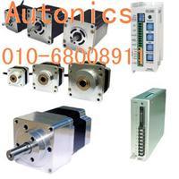 进口步进电机A8K-M566W-S奥托尼克斯步进电机AUTONICS步进电机驱动器现货 A8K-M566W-S