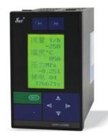 SWP-LCD-MD,多通道巡检控制仪