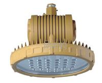BBJD系列防爆LED警示灯(ⅡC)BBJD-G吊杆式 DED320~DED320