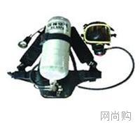 RHZK-6.8,升碳纤维正压式空气呼吸器 RHZK-6.8,升碳纤维正压式空气呼吸器