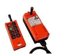 143647-545,行车遥控器 143647-545,行车遥控器