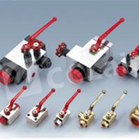 气源处理三联件FRC-3/4-D-MAXI 气源处理三联件FRC-3/4-D-MAXI
