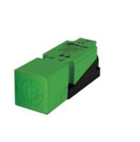 Ni30-CL40-VSA3L-QNi20-CL40-VSA3L-Q,Fi15-CL40-VSA3L-Q,塑料方形电感式传感器 Ni30-CL40-VSA3L-QNi20-CL40-VSA3L-Q,Fi15-CL40-VSA3L
