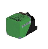 Ni40-C40-ON6L-Q12,Ni40-C40-BN6L-Q12,Ni40-C40-BP6L-Q12,塑料方形电感式传感器.  Ni40-C40-ON6L-Q12,Ni40-C40-BN6L-Q12,Ni40-C40-BP6L
