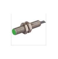 Fi2-KM08SS-CN6L,Fi2-KM08SS-ON6L,Fi2-KM08SS-CP6L,Fi2-KM08SS-OP6L,金属圆柱形电感式传感器 Fi2-KM08SS-CN6L,Fi2-KM08SS-ON6L,Fi2-KM08SS-CP6L,Fi