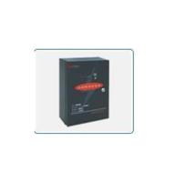KNFX380-60三相电源防雷箱 KNFX380-60三相电源防雷箱
