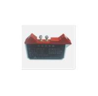 KNF2D,KNF2D220-10,KNF2D220-5,KNF2D120-5,KNF2D60-5,KNF2D48-5,KNF2D24-5,单相电源防雷栅 KNF2D,KNF2D220-10,KNF2D220-5,KNF2D120-5,KNF2D60-5,