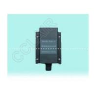KLG-TA-1温度变送器是一种性能优良、精度高的测温仪表.它具有体积小重量轻使用安装方便的特点.KLG-TA-1温度变送器可与多种调节仪PLC\DCS变频