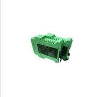 导轨式电源该系列电源是为客户设计的高性价比、标准导轨式安装、高效节能绿色的产品,可应用于工业控制设备、机器,及其它外置恶劣环境中的工业设备,并保障提供高稳定度