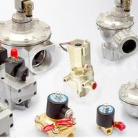 柱塞泵变量柱塞泵V15A2RBS-A11060X