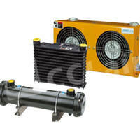 电磁方向控制阀电磁方向控制阀DHO-0611/9-X24DC DHO-0611/9-X24DC