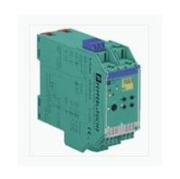 KFU8-CRG2-Ex1.D,模拟量输入安全栅