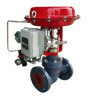 气动套筒调节阀ZAZM-1.0-DN20,ZAZM-1.0-DN25,ZAZM-1.0-DN40,ZAZM-1.0-DN50,ZAZM-1.0-DN65,