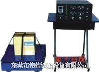 电磁振动试验台W-LD-TF