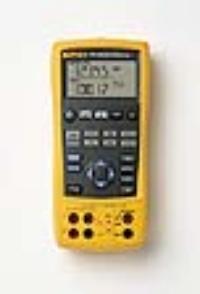 FLUKE725 多功能過程儀表校準器  FLUKE725 多功能過程儀表校準器 (美國福祿克 FLUKE)