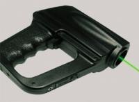 IRtec Plus500 便攜式紅外測溫儀(停產) IRtec Plus500 (德國歐普士 Optris)