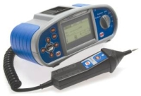 MI3102 電氣綜合測試儀 MI3102 (德國美翠 METREL)