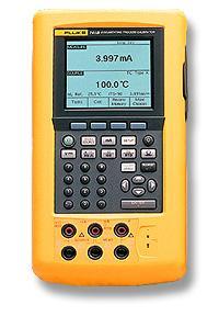 FLUKE744 高級過程儀表校準器 FLUKE744 高級過程儀表校準器 (美國福祿克 FLUKE)