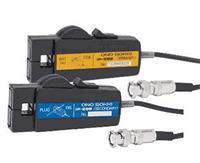脈沖傳感器 IP-296