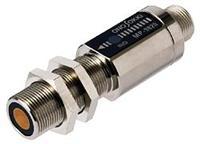 磁電式轉速傳感器 MP-9820