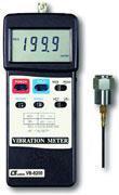 VB-8200振動計