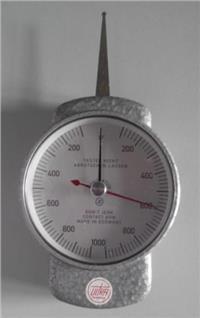 德國優卓Ultra 張力計/雙向測力計 2150109