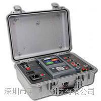 MI3394 CE多功能安規測試儀
