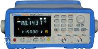 AT520L 電池內阻測試儀 AT520L