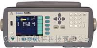 AT526B 交流低電阻測試儀(電池內阻測試儀) AT526B