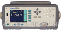 AT526C 多功能電池測試儀 AT526C