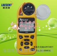 NK5500 美国NK手持综合气象站(NK4500升级版) NK5500