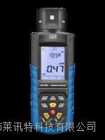 DT-9501新型核輻射檢測儀 DT-9501